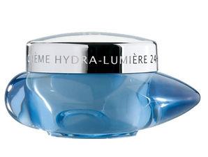 Thalgo Hydra lumiere 24H.jpg