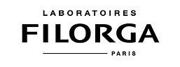 Logo Filorga.jpg