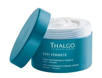 Thalgo_Performance_fermeté.jpg