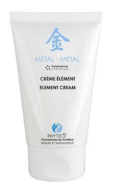 Métal crème élément.jpg