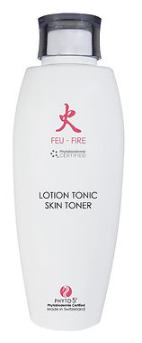 Feu lotion tonic skin toner.jpg