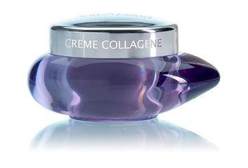 Thalgo Crème Collagène.jpg