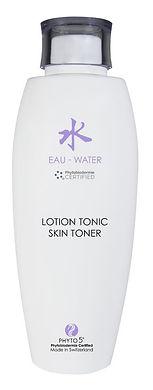 Eau lotion tonic skin toner.jpg