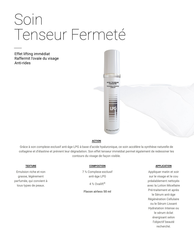 Page_LPG_Soin_Tenseur_Fermeté.jpg