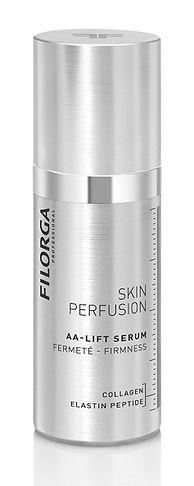 FILORGA AA-lift-serum.jpg