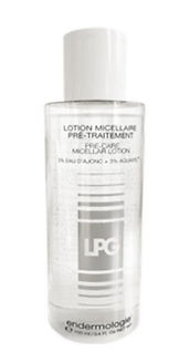 LPG Lotion Micellaire.jpg