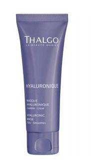 Thalgo Masque Hyaluron.jpg