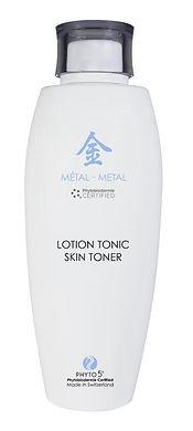 Phyto 5 Lotion Tonic Skin Toner.jpg