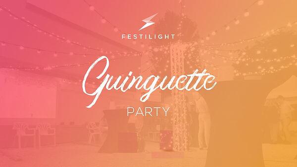 guinguette_party 1.jpg