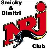 NRJ CLUB.jpg