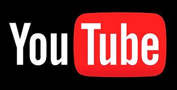 Symbole-YouTube.jpg