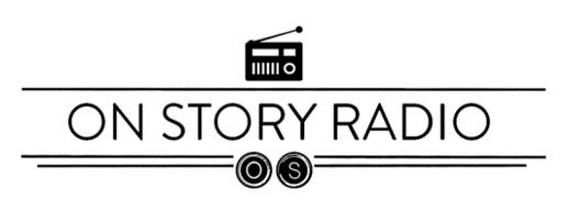 OnStoryRadio.png