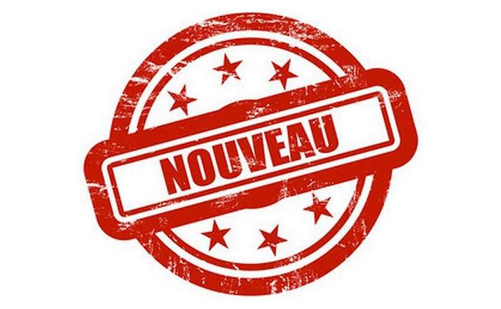 80_1000x1000_840977972_2020152740-nouvea