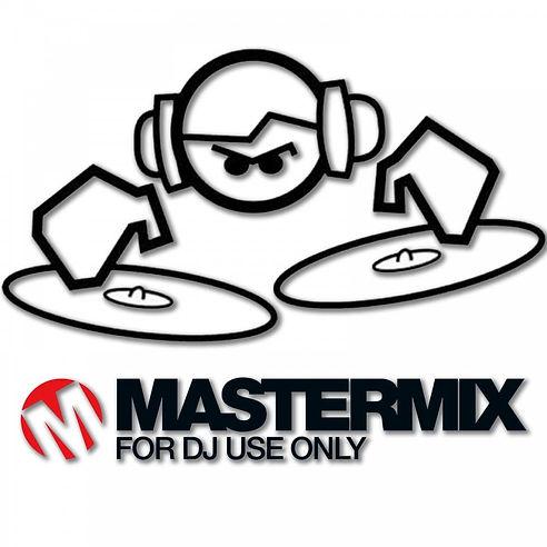 mastermix-issue-403-twin-dj-cd-set-p7448
