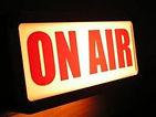 300x300_casting-animateur-radio-matinali