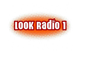 lookradio1 jpg_New1.JPG