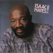 Isaac_Hayes_U-Turn.jpg