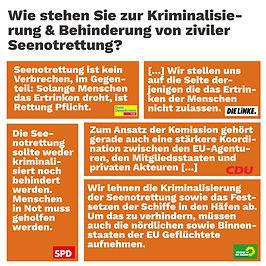 Wahlprüfsteine_2.jpg