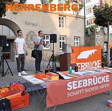 Böblingen_Herrenberg02_Insta.png