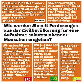 Wahlprüfsteine_7.jpg