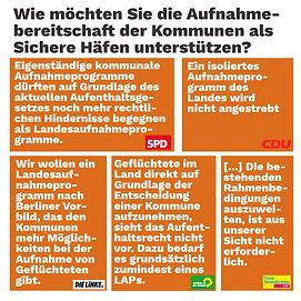 Wahlprüfsteine_6.jpg