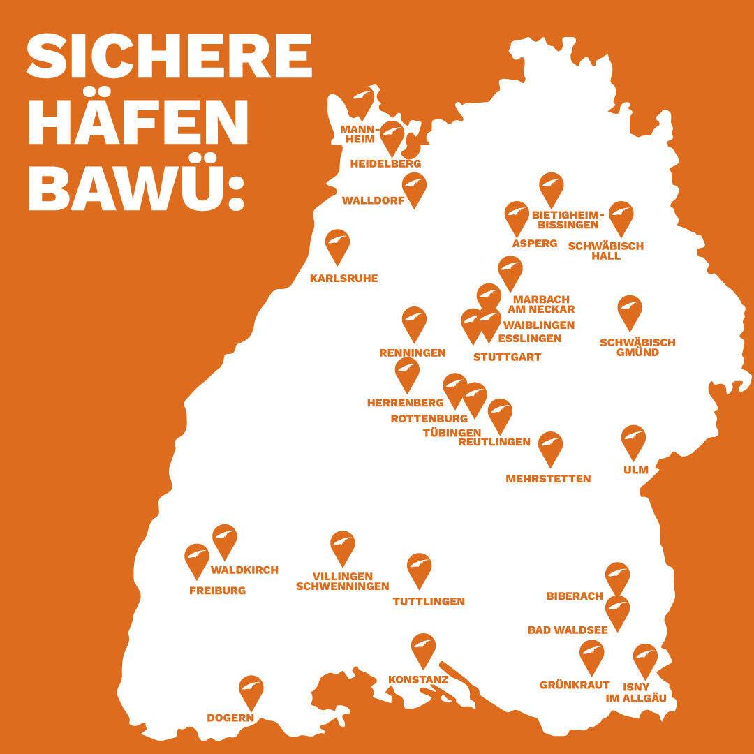 Sichere_Häfen_Bawü_Karte_012021.jpg