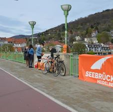 Aktionstag 10.04.2021 Heidelberg