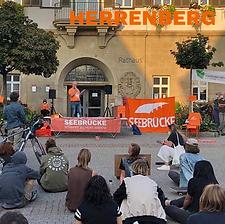 Böblingen_Herrenberg01_Insta.png