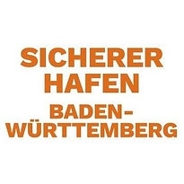 Symbol Sicherer Hafen.jpg