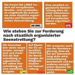 Wahlprüfsteine_3.jpg