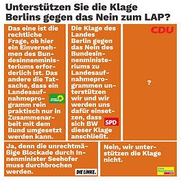 Wahlprüfsteine_5.jpg