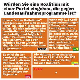 Wahlprüfsteine_4.jpg