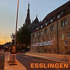 Esslingen03_Insta.png