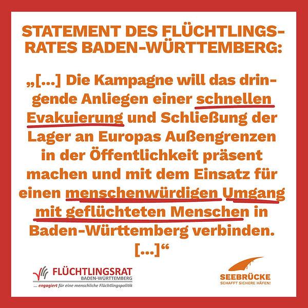 18092020_Statement_Flüchtlingsrat.jpg