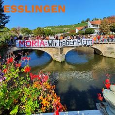 Esslingen02_Insta.png