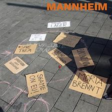 Mannheim01_Insta.jpg.png
