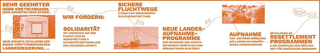 OffenerBrief_Kampagne-13.jpg