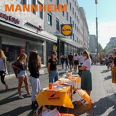 Mannheim02_Insta.png