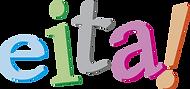 Logo_Eita_-_Padrão.png