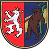 logo-koemau.png