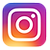 Instagram logo 52x52_png.png
