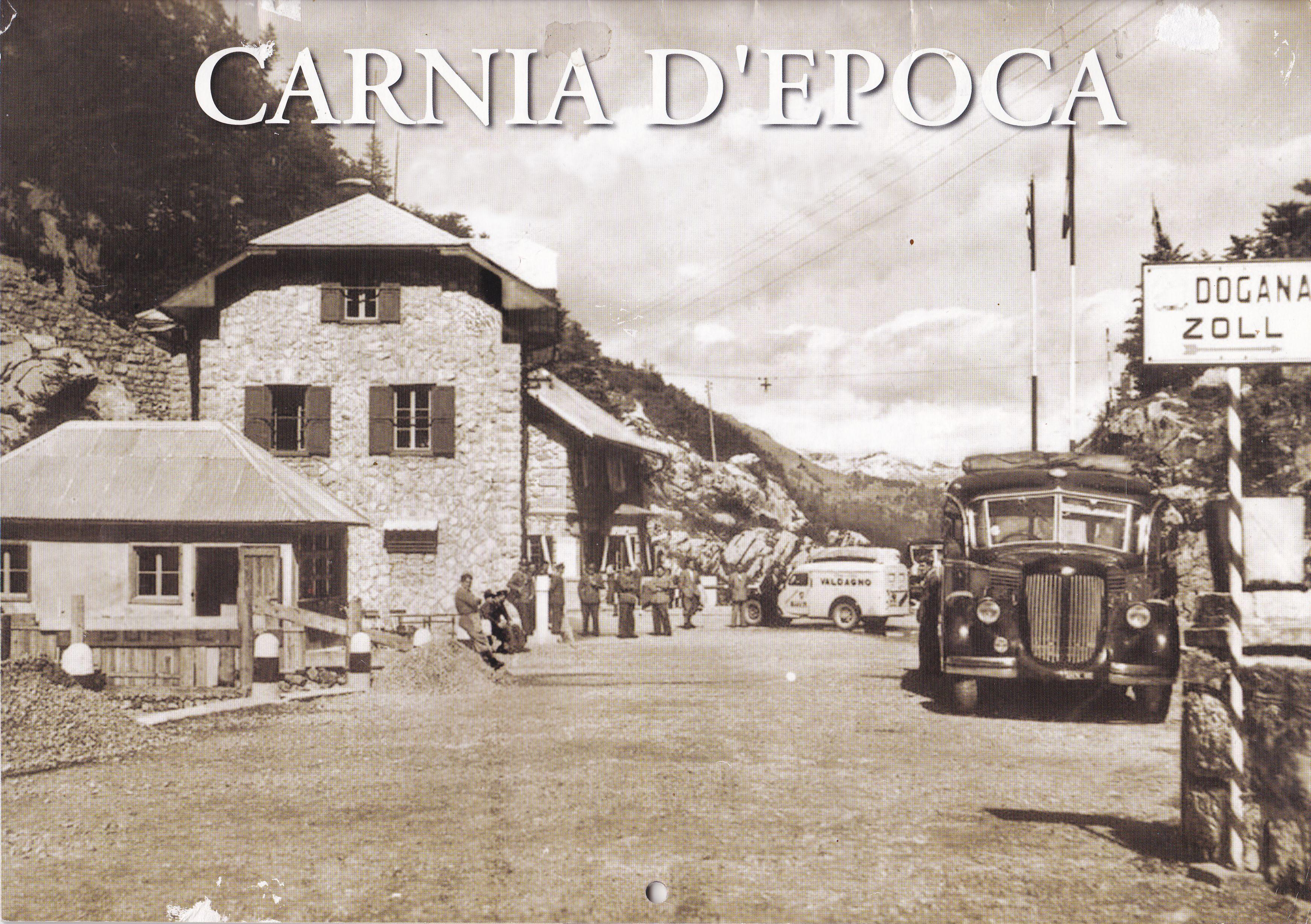 1930s_Plöckenpass