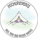 PITCHUP.EVENTS Logo Screen.jpg