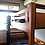 Thumbnail: 海おやぶん 1泊2日ペアチケット+サーフボードレンタル