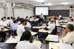 千葉大学ESD研究会