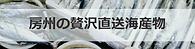 マイポスト - 2020-06-02T205320.454.png