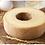 しっとりの食感 千葉県主催「ちばの逸品を発掘」コンテスト2020 直売所部門 金賞グランプリ「純米ばうむしっとりミルク仕立て」