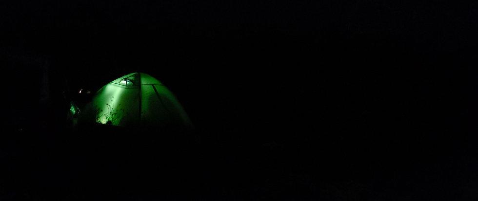 night_tent_dark_142351_2560x1080.jpg