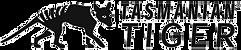 xTasmanian-Tiger-bei-wolfaround-frei.png