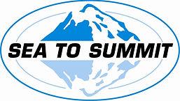 SeatoSummit_logo-1.jpg